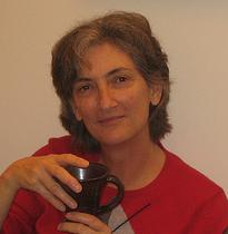 Ellen Longo