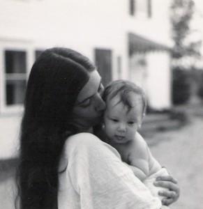 My pride and joy, 1976