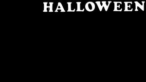 Halloween-witch_svg
