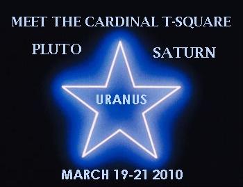 cardinal crisis blogathon